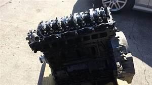 Isuzu 4hk1 Rebuilt Engine For Isuzu Npr  Nqr  Gmc W3500