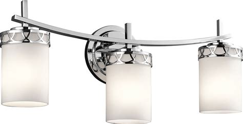 Model Modern Bathroom Light Fixtures