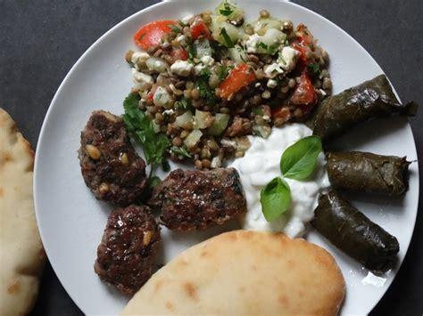 cuisine grec cuisine grecque atelier cuisine du monde par la