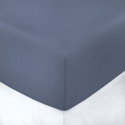 fitted sheets for 10 inch mattress site maintenance bed bath and beyond