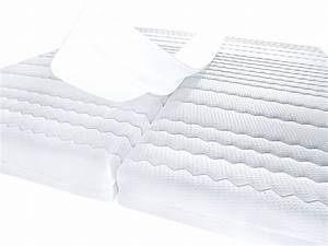 Liebesbrücke Dänisches Bettenlager : matratzenkeil d nisches bettenlager haus design ideen ~ Watch28wear.com Haus und Dekorationen