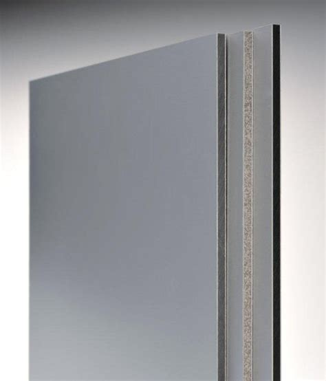 3a composites alucobond wall coverings alucobond 174 a2 3a composites