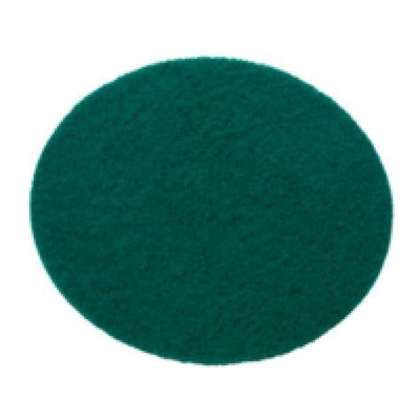 Buffer pads/discs   RM Wood Floor Supplies