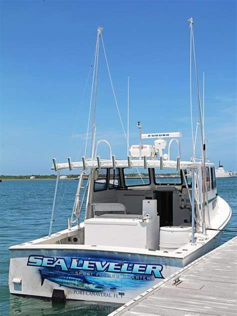 Deep Sea Fishing Party Boat by Deep Sea Fishing Charter Boats Sealeveler Sport Fishing