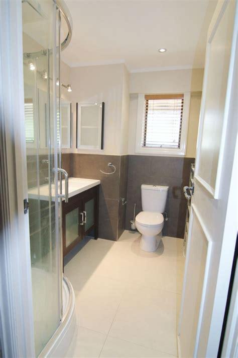 small bathroom ideas nz bathrooms bathrooms by design
