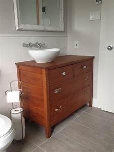 Salle De Bain Contemporaine : 7 best salle de bain images on pinterest bathroom bath ~ Dailycaller-alerts.com Idées de Décoration