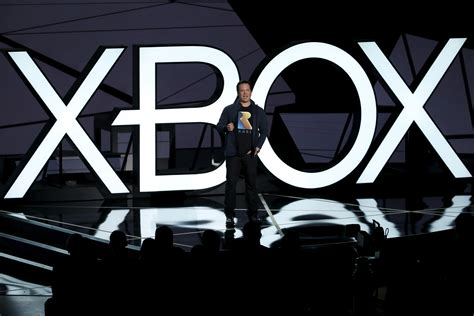 xbox one price slashed to 249 by microsoft ahead of xbox one s release