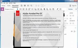 adobe acrobat pro dc crack full serial key generator With acrobat pro dc free download