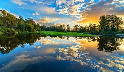 Nature Views Amazing Landscape Wallpapers Samsung