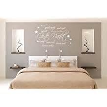 schlafzimmer ideen schlafzimmer schwarz weiss akzentwand tapeten muster barock schlafzimmer wald tapete tapeten