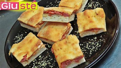 pizza recouverte les recettes de giust 233 cuisine