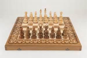 Brettspiele Aus Holz : madeheart brettspiele set aus holz schach dame ~ A.2002-acura-tl-radio.info Haus und Dekorationen