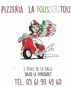 Cote Pizza Lavelanet : pizzeria la fousseretoise accueil le fousseret menu prix avis sur le restaurant facebook ~ Medecine-chirurgie-esthetiques.com Avis de Voitures