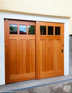 bypass barn door shed traditional with industrial hardware With barn door hardware seattle