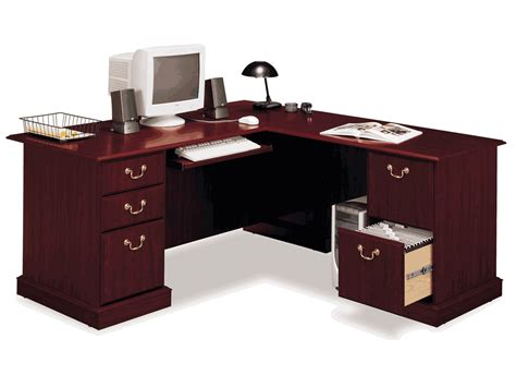 cheap l shaped desk with hutch mainstays l shaped desk with hutch ideas all about house