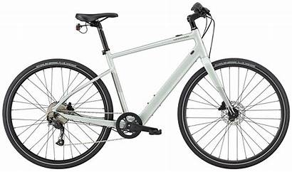 Neo Quick Cannondale Sl Bike