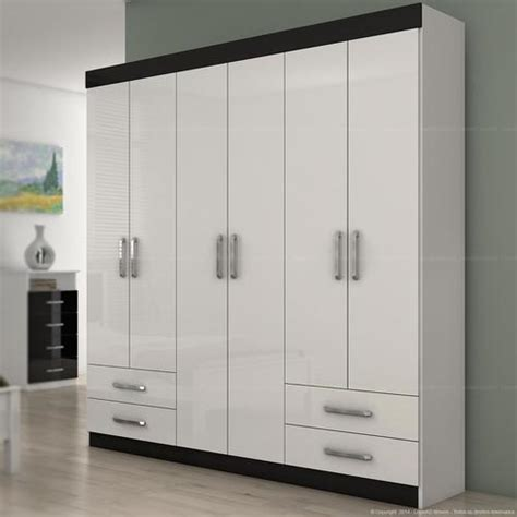 Clothing Wardrobes For Sale by Wardrobes Wardrobe 6 Doors And 4 Drawers Zeus Was Sold