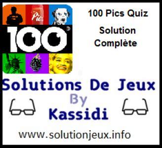 solution 100 pics cuisine 100 pics quiz gadget instruments métiers ustentiles