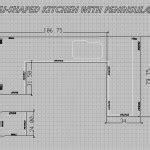 Countertop Sq Ft Calculator by Countertop Square Footage Calculator Arch City Granite