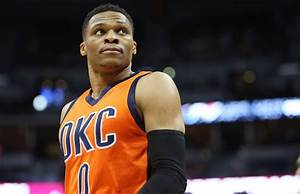 Russell Westbrook Carmelo Anthony Preview Their Amazing