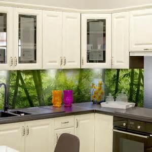 wohnzimmer modern bilder küchenrückwand ideen 133 bilder roomido