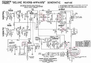 fender hot rod deluxe tube schematic fender free engine With deluxe 5e3 board layout fender deluxe reverb schematic tube schematics