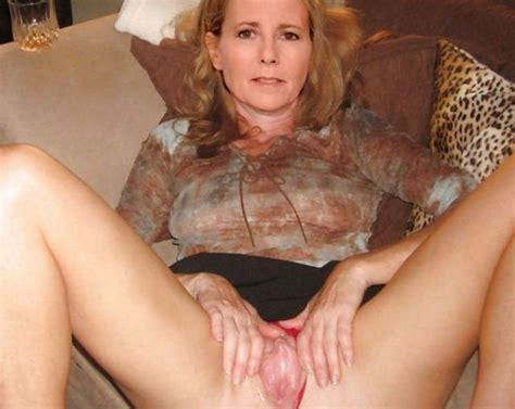 Amateur Mature Porn Image 4917