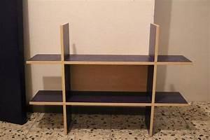 Ikea Küche Wandregal : ikea wandregal robin inspirierendes design ~ Lizthompson.info Haus und Dekorationen