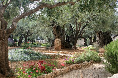 garden of gethsemane the 2017 prayer challenge selected scriptures dhefc