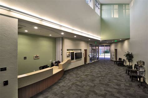 corry village gathering room conferenceservices