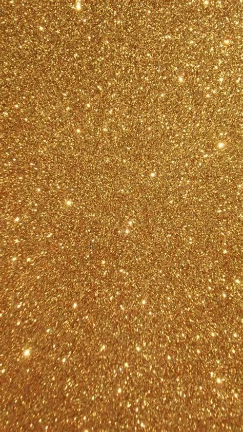Aesthetic Gold Copper Iphone Wallpaper by Wallpaper Illustrations Gold Aesthetic Gold Wallpaper