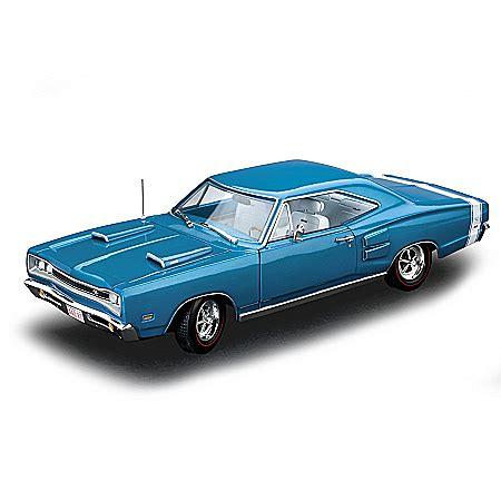 vehicles and cars carosta com