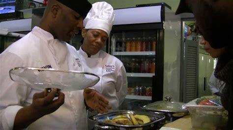 best international cuisine the best caribbean international cuisine sabby 39 s