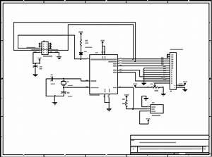 test board schematic basic circuit circuit diagram With circuit board testing printed circuit board testing test circuit
