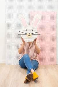 How, To, Make, A, Bunny, Pi, U00f1ata