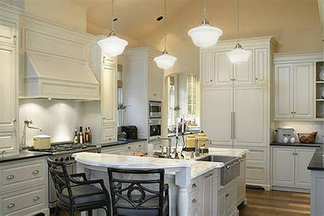 interior designs for kitchens country style house plan 4 beds 4 5 baths 4790 sq ft 4790