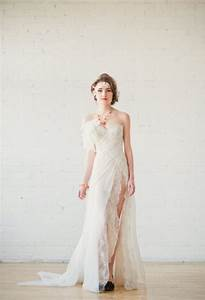 vera wang beach wedding dresses beach wedding dress With vera wang beach wedding dresses