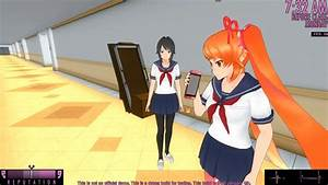 Yandere Simulator Dev Still Unable to Learn Why His Game ...