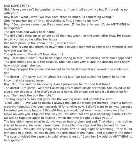 12 Best Images About Sad Love Stories ( On Pinterest