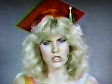 Ask lisa moretti if she remembers the rap lyrics from 30 years ago on glow: Tina Ferrari vs. Attaché (End of Match), Season 1 - YouTube