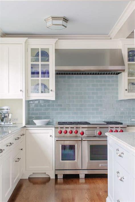 white kitchen cabinets  black  gray granite