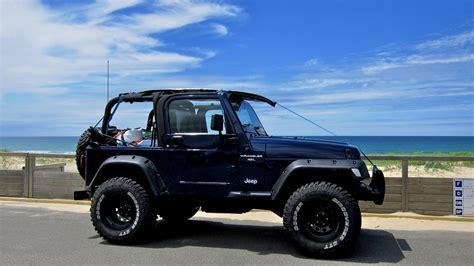 jeep surf jeep wrangler surf mimizan biarritz france s u r f