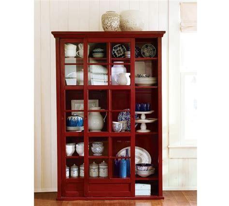Garrett Glass Cabinet by Garrett Glass Cabinet Furniture Ideas Flea Market Flip