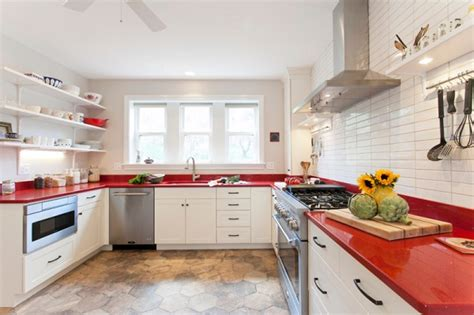 U Shaped Kitchen Design Ideas  An Optimal Solution For. Italian Style Living Room Furniture. Best White Paint Colors For Living Room. Lavender And Grey Living Room. Country Living Room. Art Van Living Room. Grey Living Room With Dark Wood Floors. Gold Couch Living Room. Living Room Built In Plans