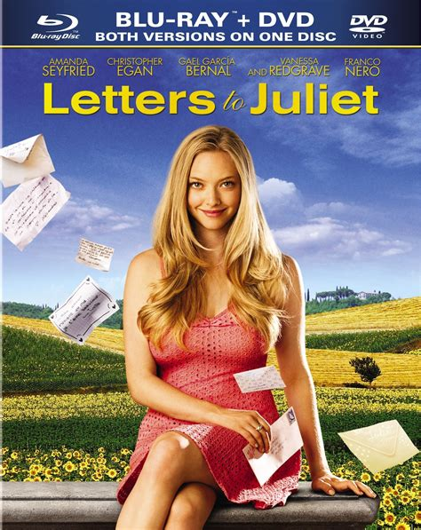letters to juliet letters to juliet 2010 bluray 720p dts x264 chd high