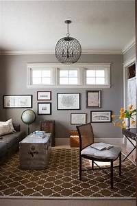 top 5 gray paint colors for selling your home bungalow With interior paint colors selling your home