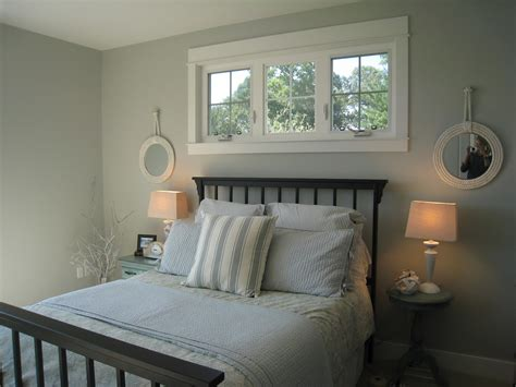 The Bedroom Decor by Nautical Bedroom Interior And Decorating Themes Traba Homes