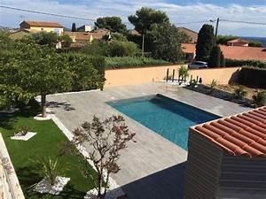Reve De Piscine : nous construisons votre piscine de r ve piscines ~ Voncanada.com Idées de Décoration