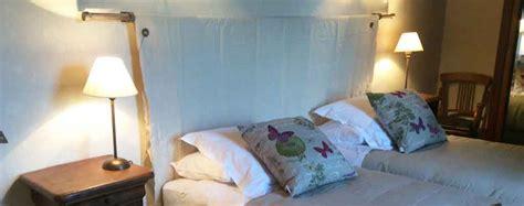 chambre d hote blanche fleur 224158 gt gt emihem com la