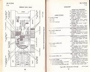 Rmx450z Wiring Diagram